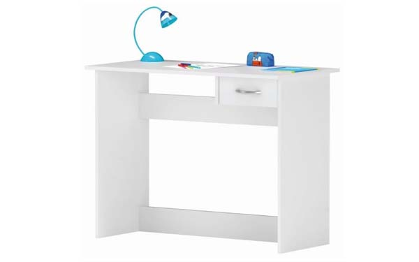 escritorio-infantil-barato-conforama