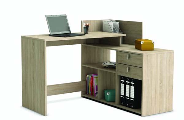novedades-escritorios-conforama-2016