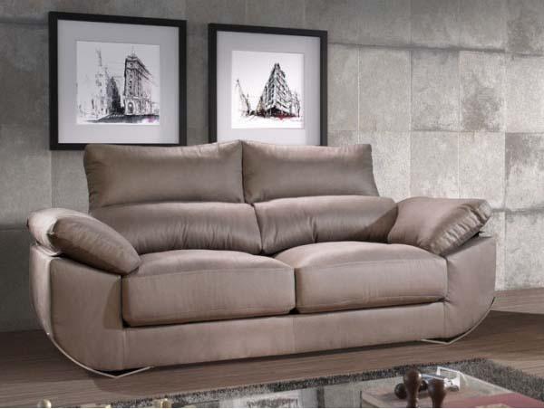 novedades-merkamueble-sofas