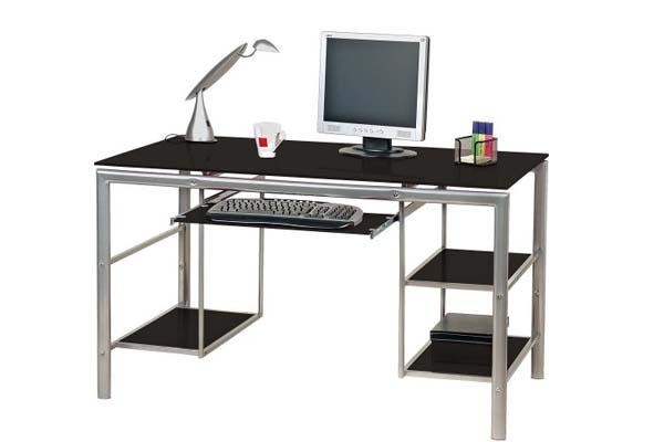 novedades-mesas-y-escritorios-conforama
