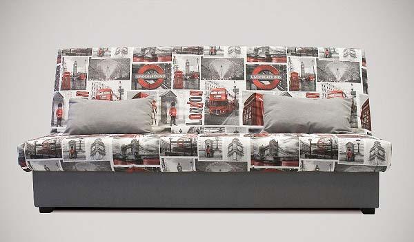 novedades-sofa-cama-merkamueble