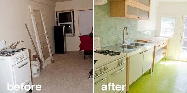 reformar-cocina-antes-y-despues