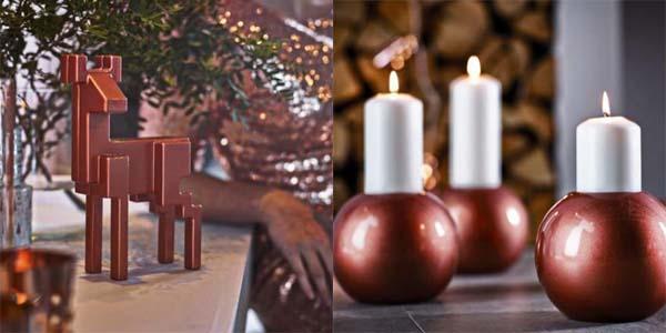 decoracion-de-navidad-catalogo-ikea