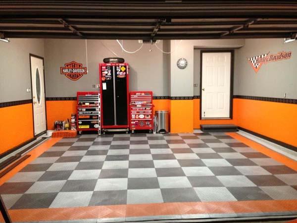ideas-originales-para-decorar-el-garaje