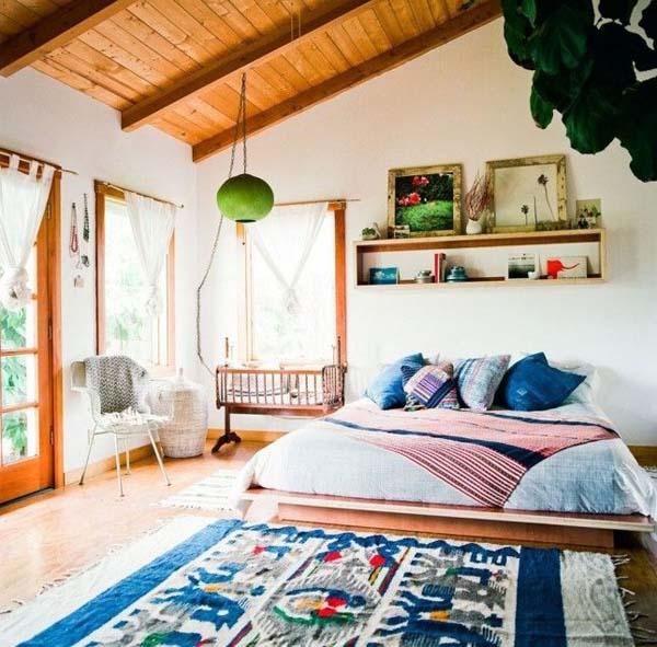 ideas-para-decorar-boho-chic-en-casa