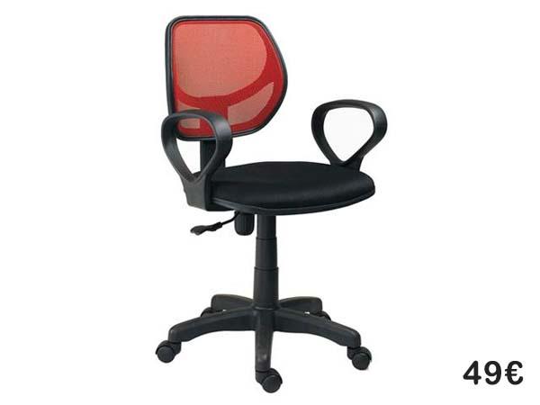 novedades-sillas-de-oficina-en-carrefour