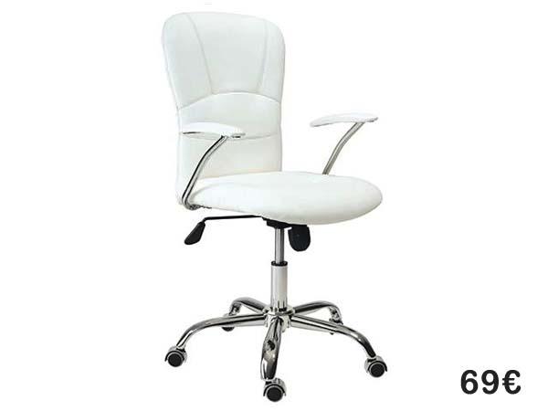 nuevo-catalogo-sillas-carrefour