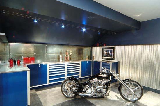propuestas-para-decoracion-de-garaje