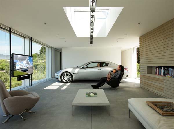 propuestas-para-decorar-un-garaje