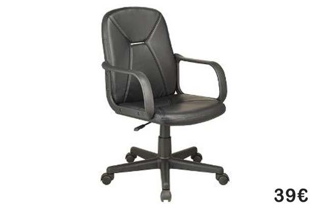 silla-de-oficina-modelo-director-carrefour