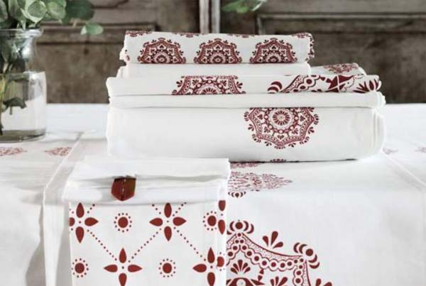 textil-de-navidad-nuevo-catalogo-de-ikea