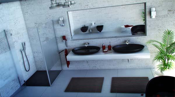 cuarto-de-bano-compartido