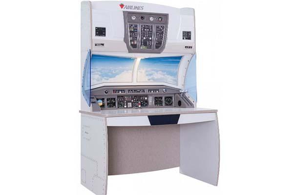 escritorio-avion-habitacion-infantil