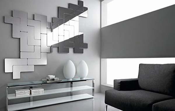 ideas-de-decoracion-con-espejos