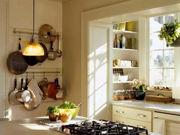 como-cambiar-la-cocina-sin-gastar-demasiado-dinero