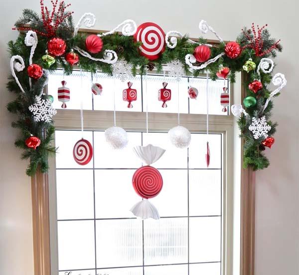 decoracion-de-navidad-en-las-ventanas