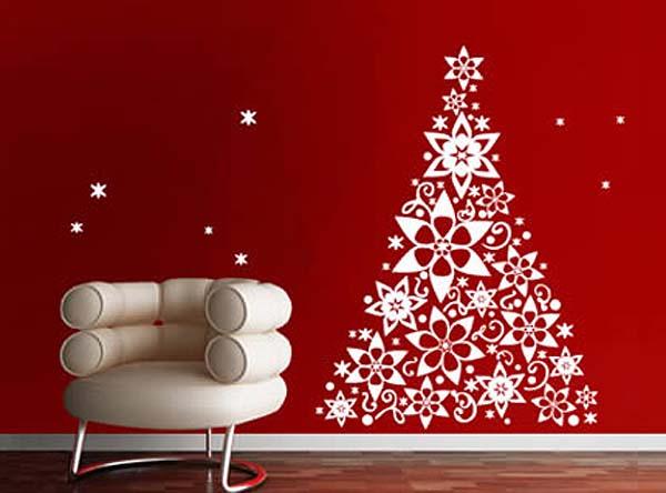 decoracion-de-navidad-en-poco-espacio