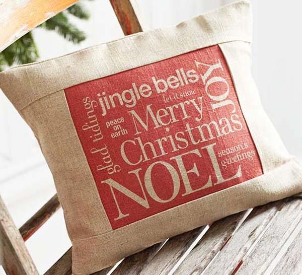 decoracion-navidena-casas-poco-espacio