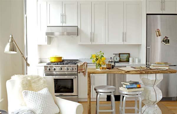 ideas-para-cambiar-la-cocina