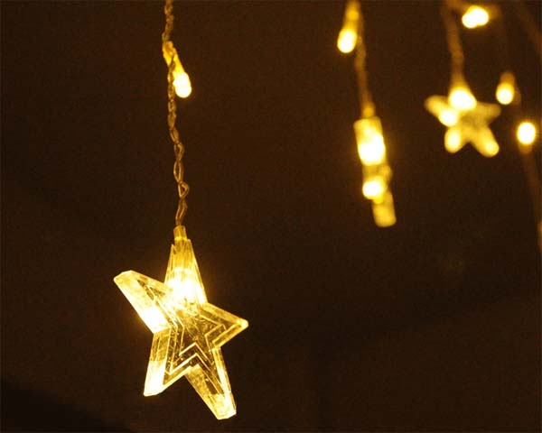 luces-led-decoracion-navidad