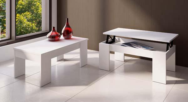 muebles-auxiliares