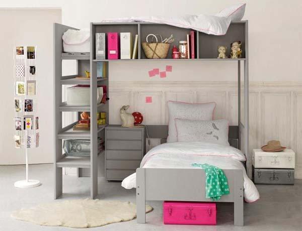 propuestas-originales-de-dormitorios-infantiles