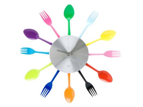 reloj-de-cocina-divertido