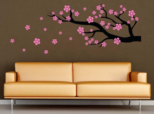 vinilos-decoracion-paredes