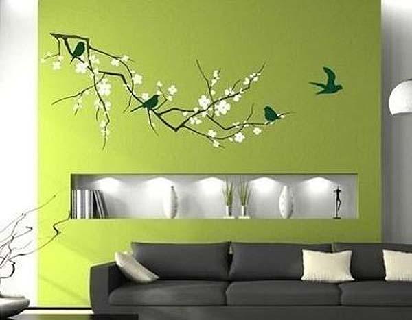 vinilos-para-decorar-paredes