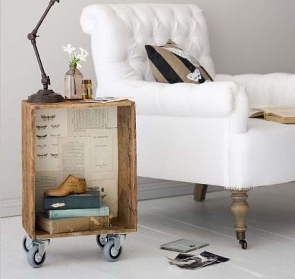 caja-de-madera-con-ruedas-decoracion