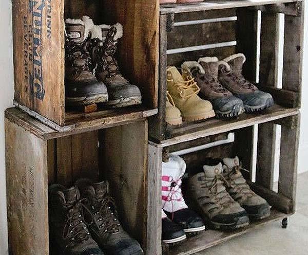 cajas-de-madera-como-zapateros