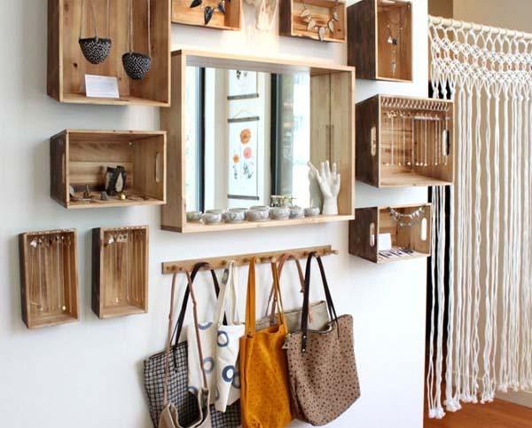 cajas-de-madera-para-colgar