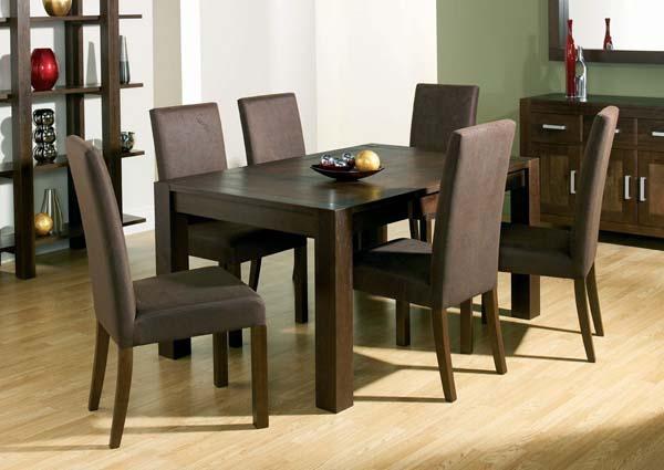 como-elegir-una-mesa-de-comedor