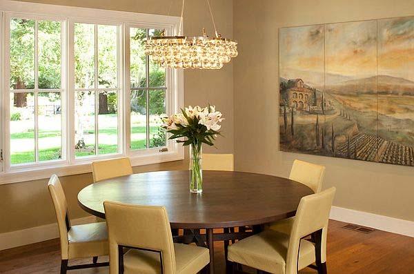 consejos-para-elegir-una-mesa-de-comedor