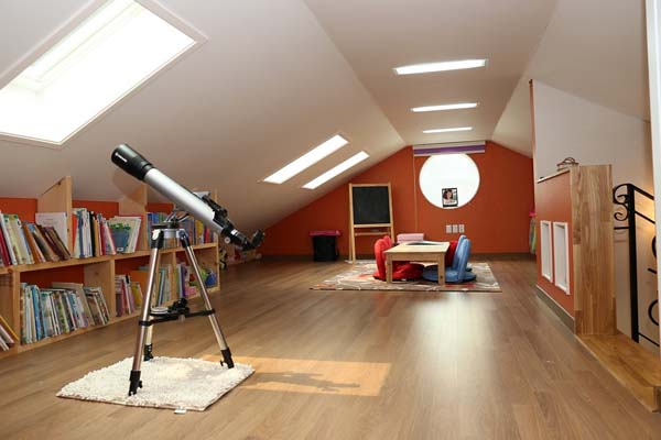 decoracion-casa-abuhardillada