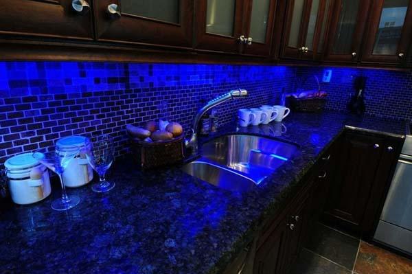 iluminacion-cocina-con-tiras-led