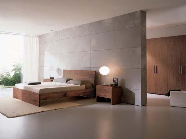 tendencias-de-decoracion-para-habitaciones