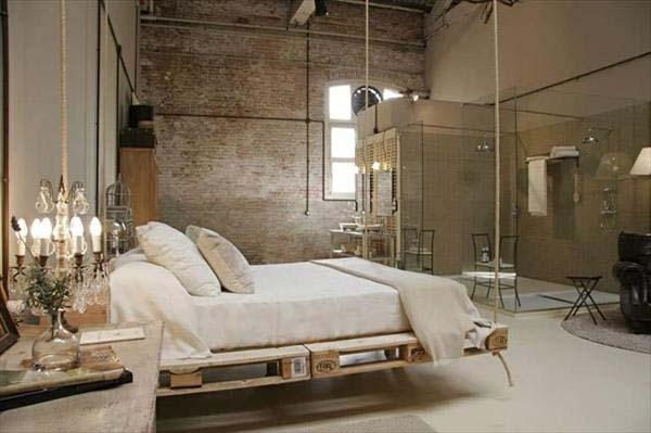 camas-fabricadas-con-palets