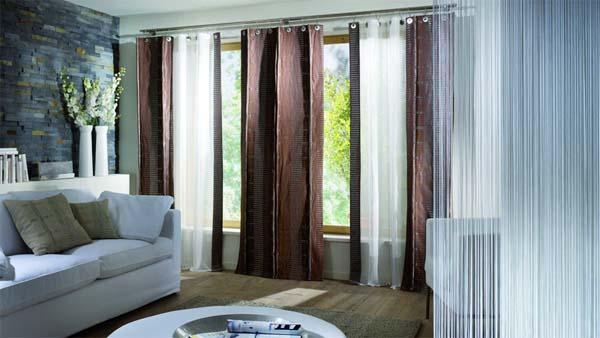 como-elegir-cortinas-correctamente