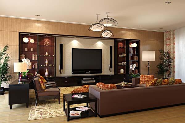 consejos-para-decorar-salones-grandes
