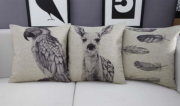 decoracion-con-textiles-para-el-hogar