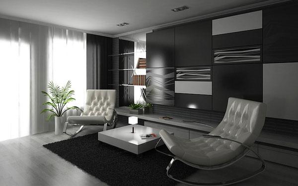 decoracion-relajante-hogar