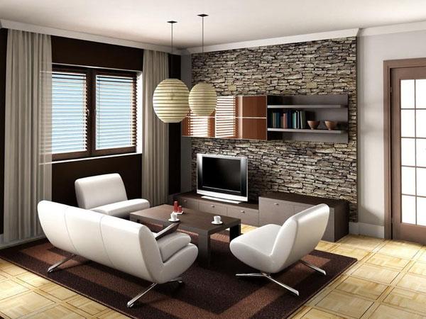 decoracion-relajante-para-nuestra-casa