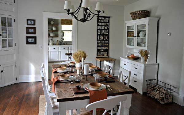 decoracion-vintage-hogar