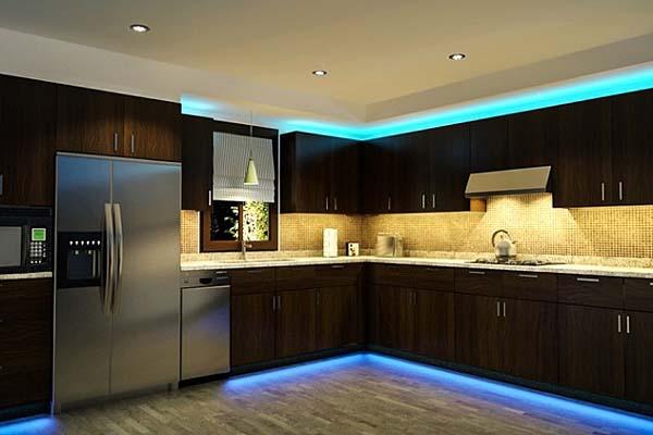 iluminacion-led-para-el-hogar