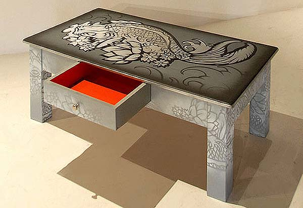 muebles-restaurados-para-decorar