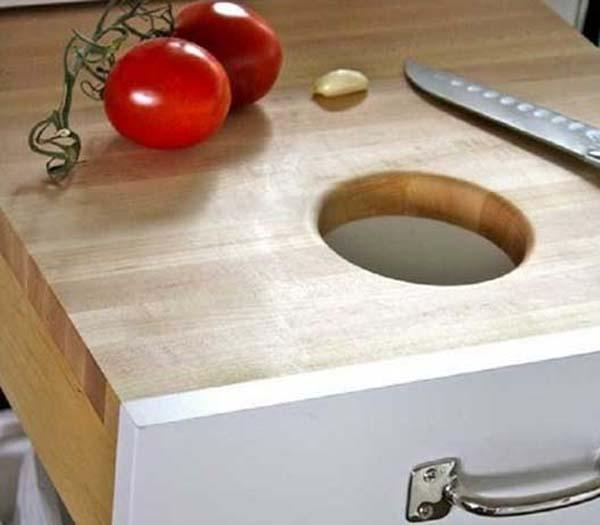 aprovechamiento-de-espacio-en-la-cocina
