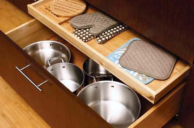 como-aprovechar-el-espacio-de-la-cocina