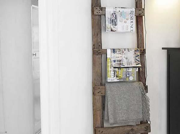 decoracion-original-con-escaleras