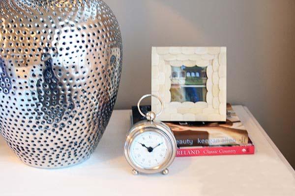 decorar-con-relojes